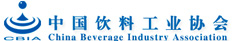 CBIA China Beverage Industry Association