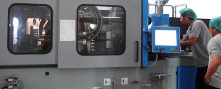 PETPAK 购置最新XFORM 150 系统,紧抓泰国PET 包装需求增长机遇