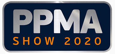 PPMA TOTAL SHOW 2020