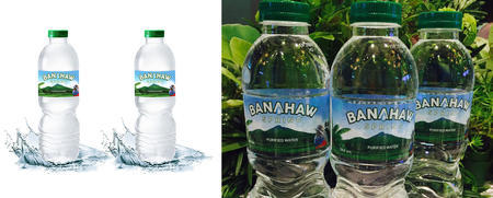 SIPA helps Philippine Bottling Beverage stay close to nature