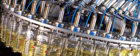 SIPA has designs on edible oil bottling lines
