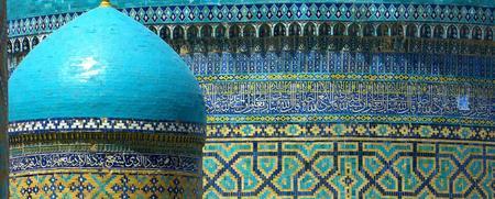 In Uzbekistan, SIPA gives big player Samplast great flexibility